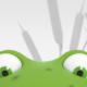 Logicalis & DELL EMC | Managed BackUp